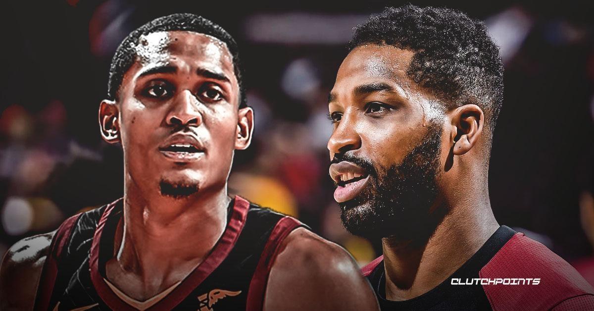 Клубы НБА интересуются Тристаном Томпсоном и Джорданом Кларксоном