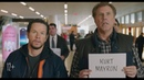 Здравствуй, папа, Новый год! 2 Трейлер 1 Paramount Pictures Russia