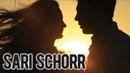 Sari Schorr Ready for Love Official