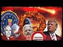 Wochentalk: Assange: Klage gescheitert! QAnon-FBI-Trump- Terroranschläge Epstein Nibiru uvm.