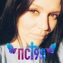 Фотоальбом Юлии Рубашной