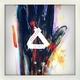 Aaron Ahrends - My Click