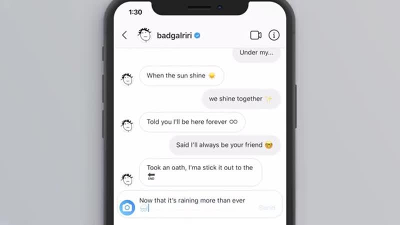 Rihanna Umbrella feat Jay Z Kharfi Remix Lyrics Lyric Video