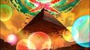 Gravity Falls Weirdmageddon Intro Reversed