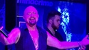 GEOFF TATE from Queensryche SILENT LUCIDITY 09 27 19 30th Anniversary Operation Mindcrime Live 2019