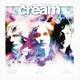 """Cream (Эрик Клэптон - гитарист №4) - Crossroads/1968 (№3 в списке """"100 величайших гитарных песен всех времён по версии журнала Rolling Stone"""")"""