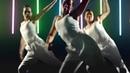 Dr Alban It's My Life DJ SAVIN Alex Pushkarev Remix 2018 Official Video HD 720p группа Танцевальная Тусовка HD Dance Party HD