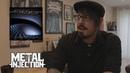 TOOL 'Fear Inoculum' Full Album Review (First Listen)   Metal Injection