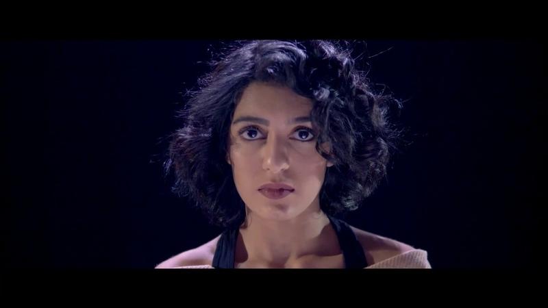 Six Feet Under- Billie Eilish- Danced and Choreographed by Roya Pishvaei and Mikela Vuorensivu