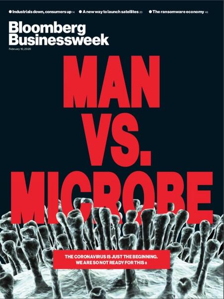 2020-02-10 Bloomberg Businessweek-Europe Edition