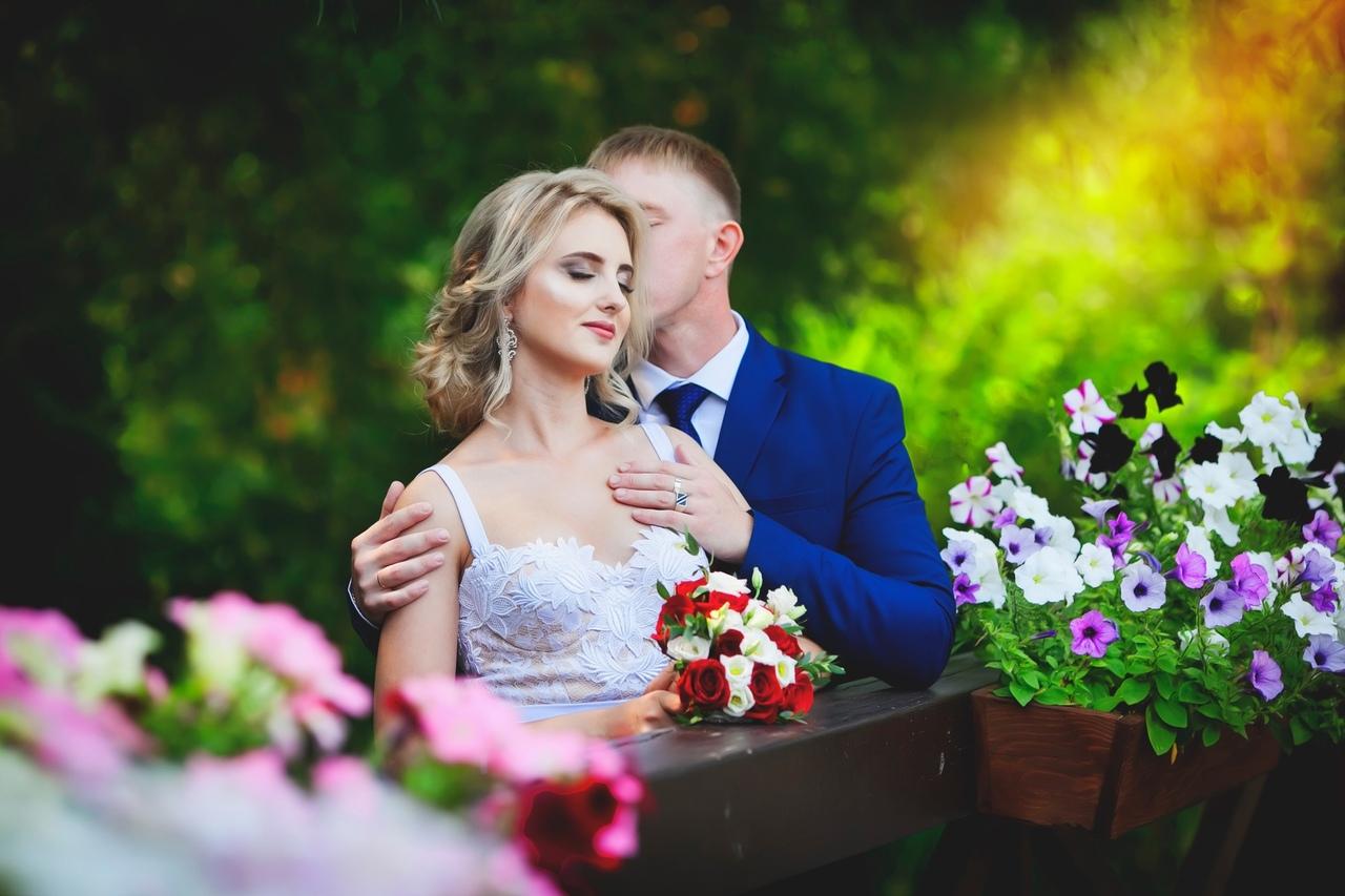 натурального лучшие свадебные фотографы красноярск вечера залить холодной