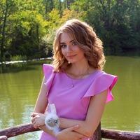 ЮлияМещанинова