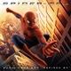 Человек-паук - Музыка