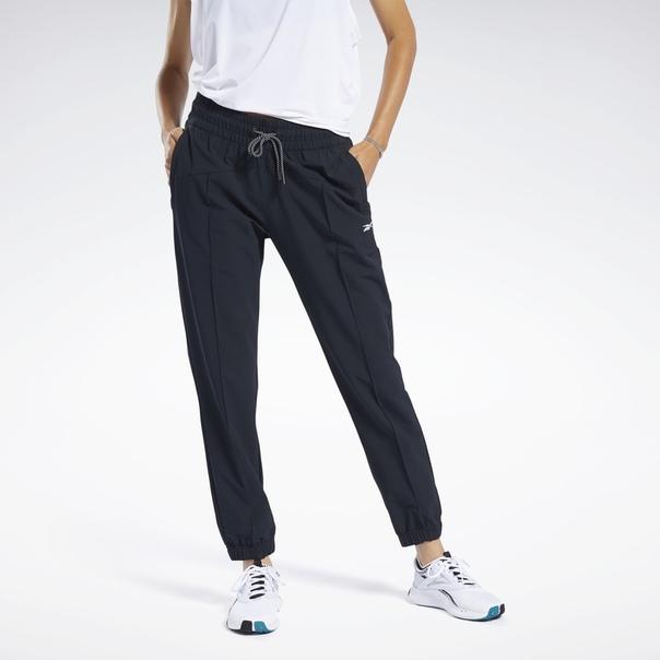 Спортивные брюки Commercial Woven