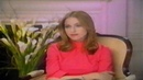 Madonna : Interview About The Next Best Thing - The Movie Show - 2000 (Irish TV).