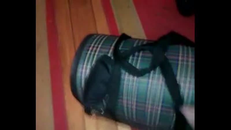 . Видео Аве Лагис от 21 июн 2013
