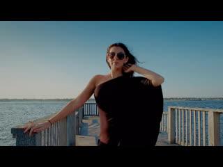 G man papi (official video 2019)