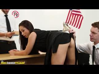 Crystal Rush [Porn, Sex, Blowjob, HD, 18+, Teen, Milf, Brunette, Anal, Russian, Big Tits, Big Ass, Big Cock, Hardcore, Licking]
