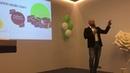 Большая презентация Total Life Changes в Киеве Маркетинг план Стогнушко Максим 01 10 2019