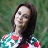 Olga Tsarina