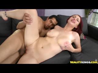 Jessica Robbin Feeling Sexy 1.2