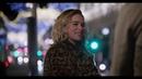 Рождество на двоих — Русский трейлер 2019