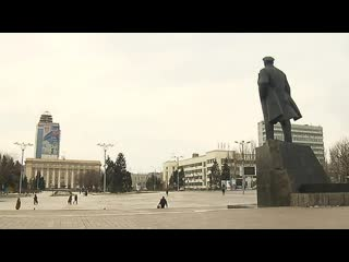 В Донбассе готовятся к обмену задержанными