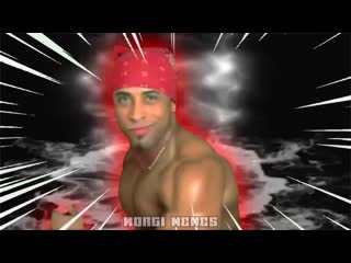 one punch man, ricardo milos