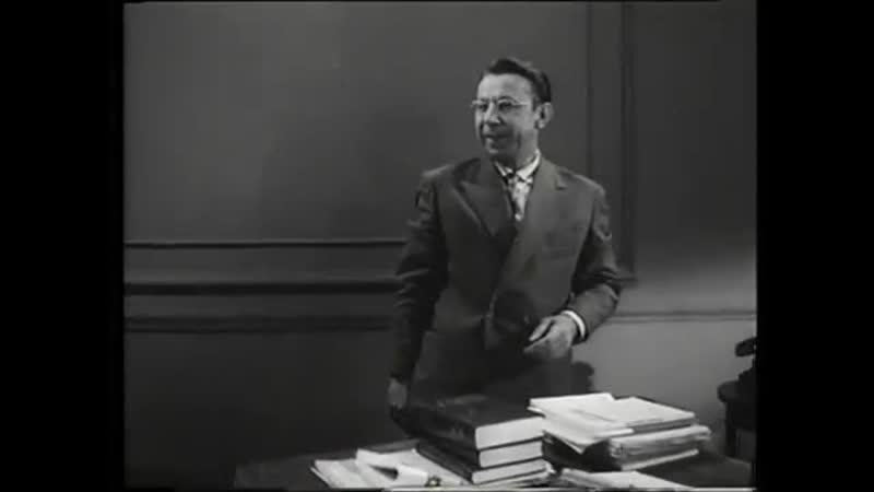 Фильм Секретарь обкома (1963)
