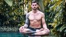 Yoga for Men Episode 1