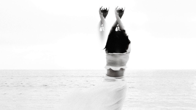 Giga Papaskiri - Perdu Dans La Liberté (Original Mix)[Deep Immersion]