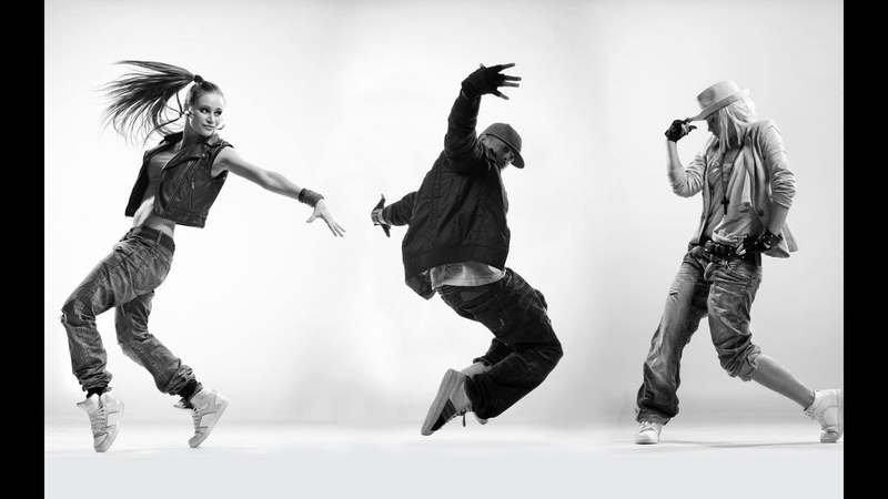 Snap! – Rhythm is a dancer (DJ AmiKuss D-Remix 2k18) [Video Edit]
