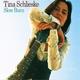 Tina Schlieske - Slow Down