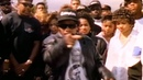 N.W.A., King Tee, Ice-T, MC Hammer, Tone-Loc, etc. - We're All In The Same Gang