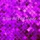 Nu Jazz - Just Sax...