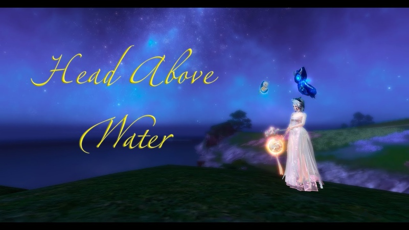 Revelation Online MV - Head Above Water