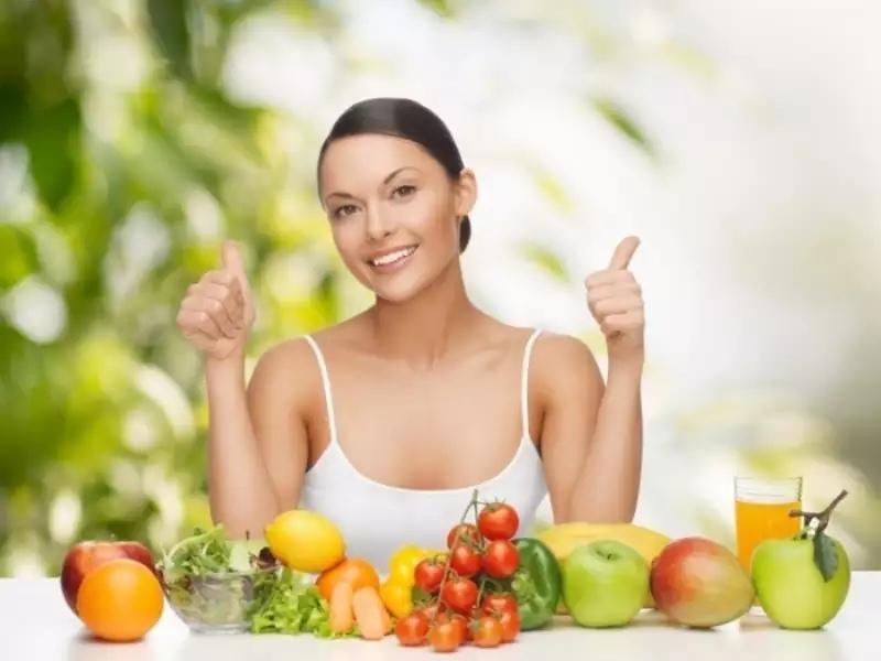 Написано на лице: как понять, каких витаминов вам сейчас не хватает