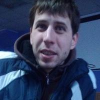 Вадим Можайский