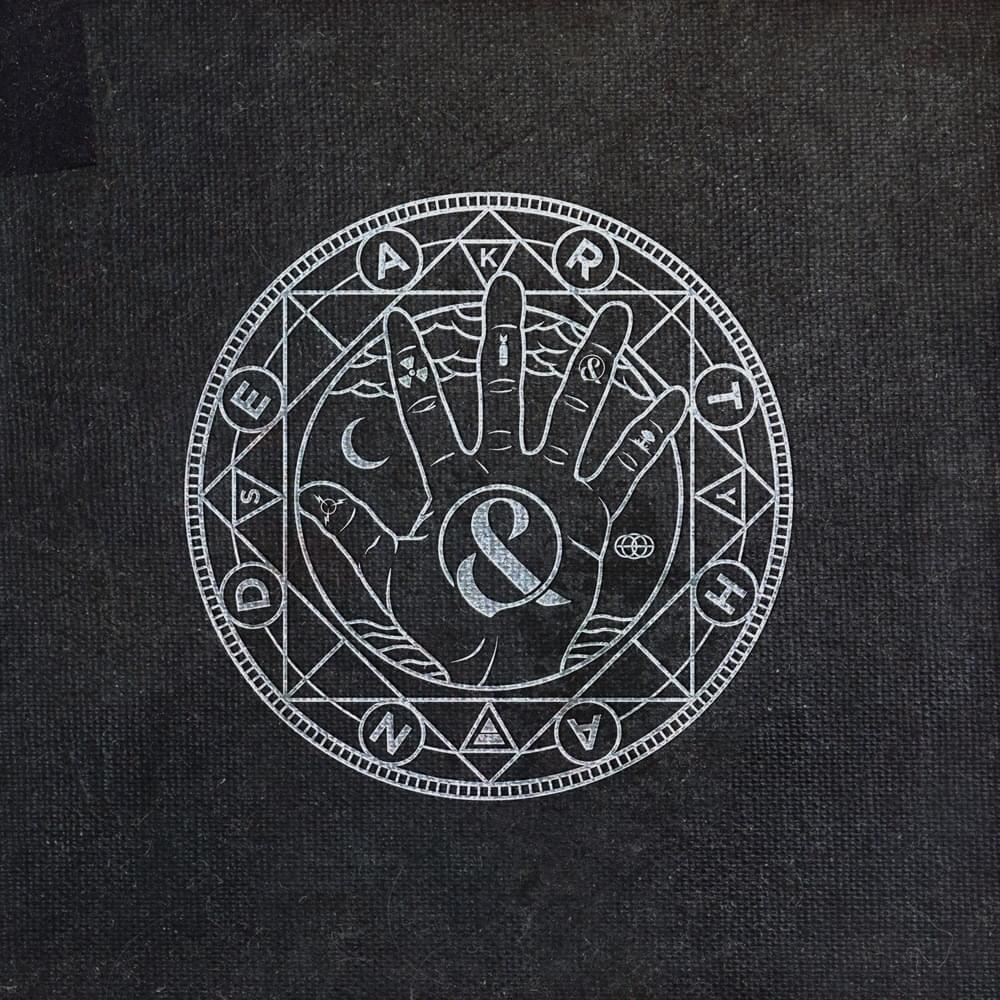 Of Mice & Men - Taste of Regret (Single)
