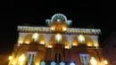 Ourense Navidad 2019-2020