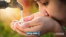 Thu hồi nước mưa : giải pháp chống ngập và tiết kiệm tài nguyên nước