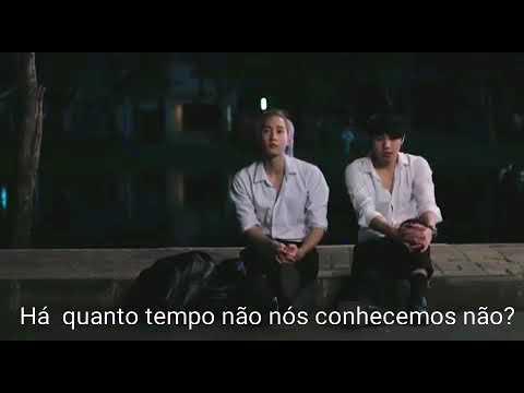 Reminders (LBC Forever)Teaser legendado em português 😱😱