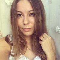 Яна Мелентьева