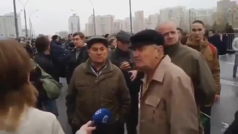 РУС о ж*де примьер министре Россионии