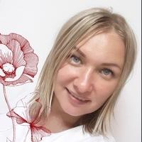 МарияЗайцева