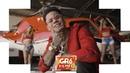 MC Lon - Tchau, Acabou (GR6 Filmes) Djay W