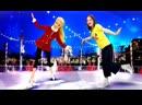 Лучшие Подружки • Барби катается наконьках! - Новая серия Шоу для девочек Будет исполнено!