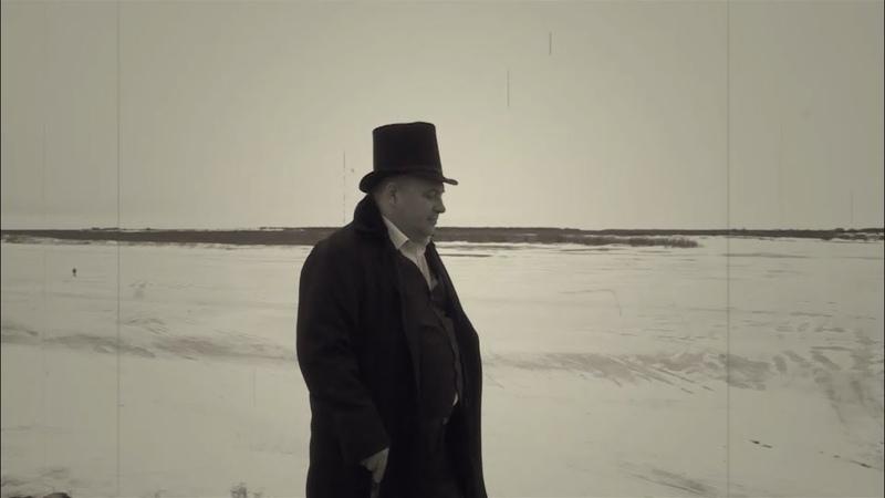 Фильм Тот самый Сидоров