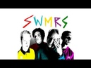 SWMRS announcement Moscow show - 08/03/2020 (Fan-Made)