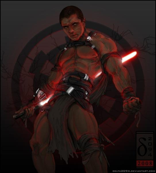 Star wars rebels finale